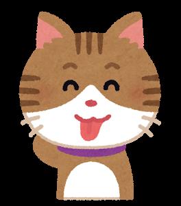 【動画】子供が落ちそうな所に居合わせたネコの反応がこちらwwwwwwwww